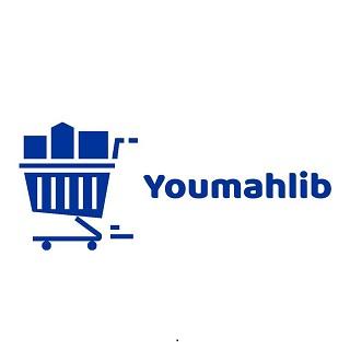 Youmah Lib