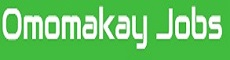 Omomakay Jobs-Find the latest Job vacancies in Liberia